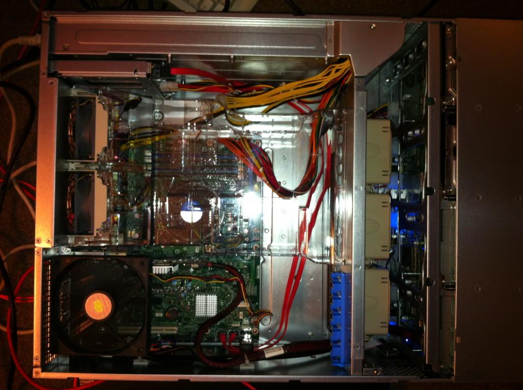 Photo-21-12-2012-16-33-02-1024x764.jpg